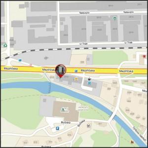 mapa_autodily_jiri_nevlud